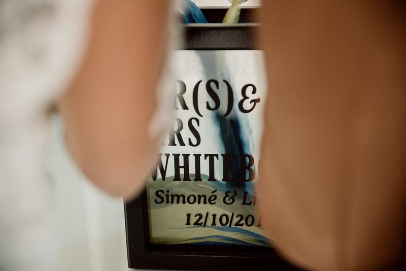 OCTOBER 12 2019 - SIMONE & LIEZELLE-416.jpg