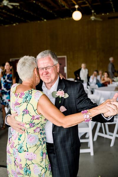 Dunston Wedding 7-6-19-603.jpg