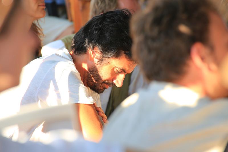 2013_09_01_Sunday Satsang (65).JPG