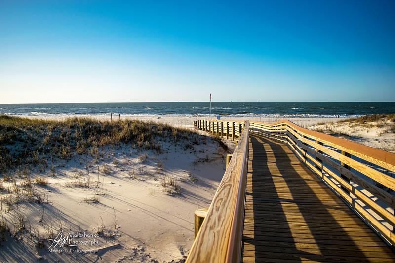 Gulf Shores AL - -7-10Feb2020