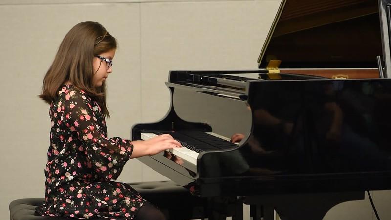 2017 Piano Recital -18.MOV