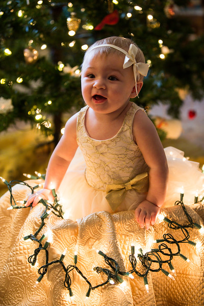 Leah Marie's First Christms 2018 (55).jpg
