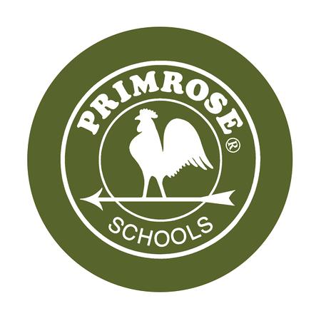 2019-05-31 Primrose Half Day Graduation