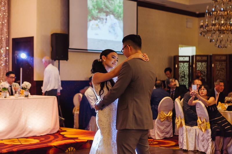 2018-09-15 Dorcas & Dennis Wedding Web-1081.jpg