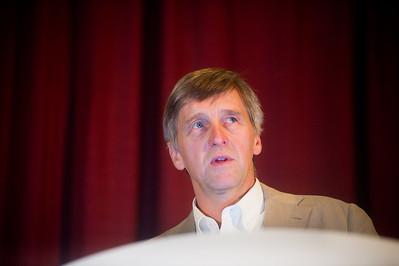 2012 ASCO Annual Meeting Monday