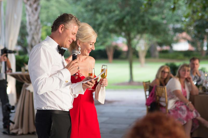 Cameron and Ghinel's Wedding447.jpg