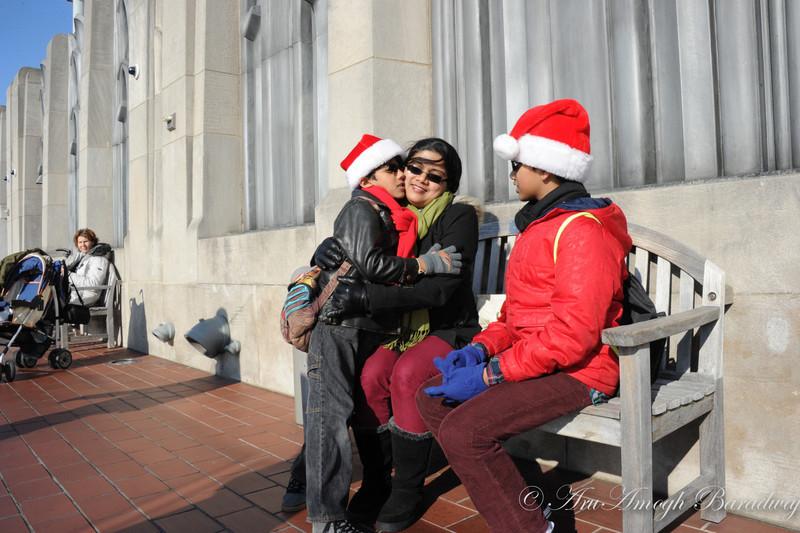 2012-12-25_XmasVacation@NewYorkCityNY_377.jpg