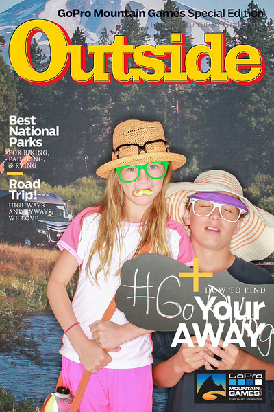 Outside Magazine at GoPro Mountain Games 2014-065.jpg
