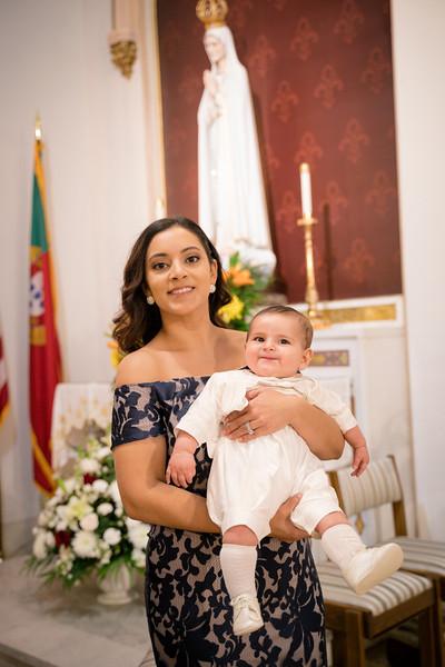 Vincents-christening (59 of 193).jpg