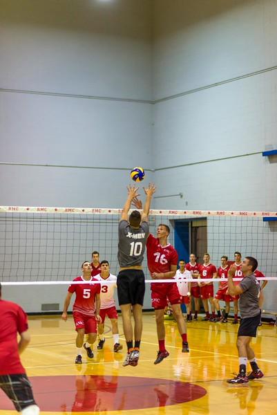 15-09-26 - (M) Vball Alumni Game-41.jpg