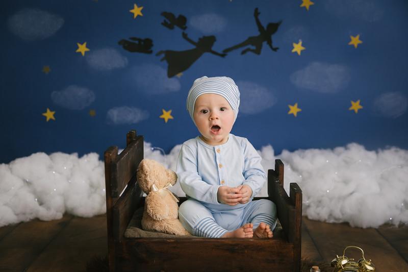 Braxton-CakeSmash-HIGH-Resolution370A4298-Edit.jpg