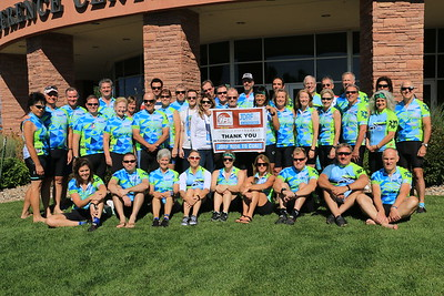 2017-08-25 Loveland Ride to Cure Diabetes