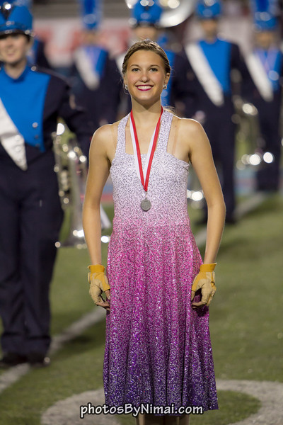 WHS_Band_vs_AHS_2013-11-08_8322.jpg