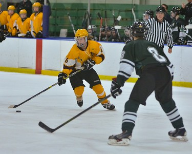Avon Lake falls to Strongsville