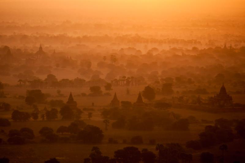108-Burma-Myanmar.jpg