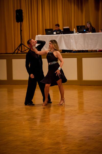 Dance_masters_2016_comp-0260.JPG