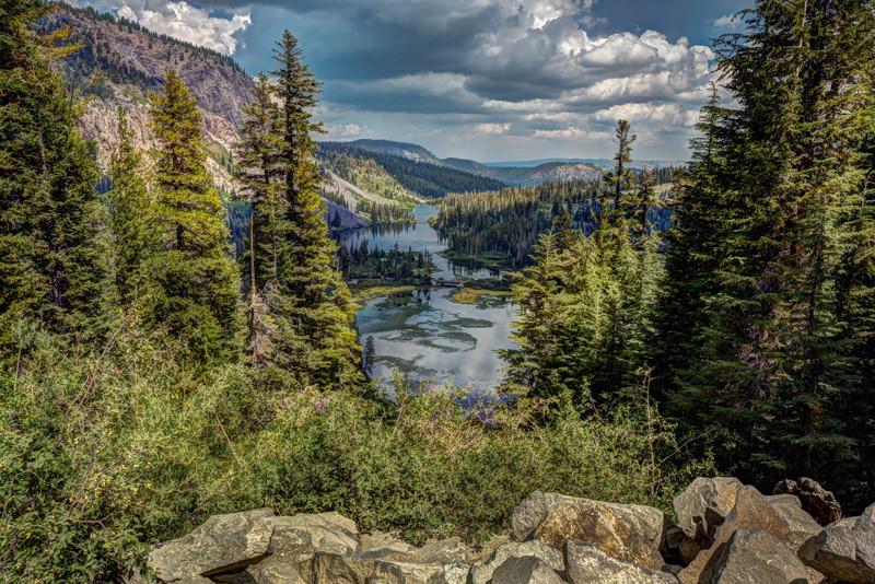 August 31 - Twin Lakes vista.jpg
