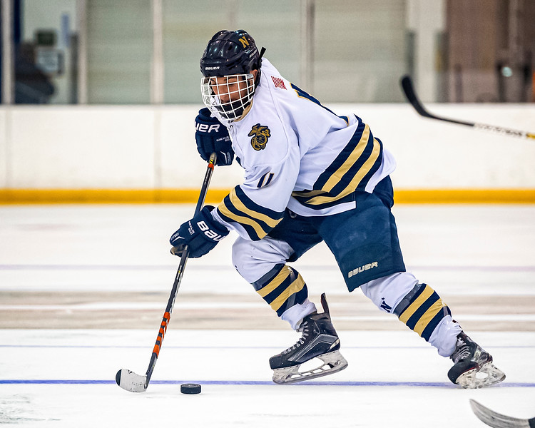 2019-10-04-NAVY-Hockey-vs-Pitt-69.jpg