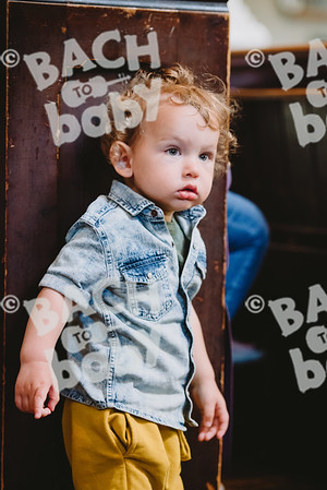 © Bach to Baby 2018_Alejandro Tamagno_Borough_2018-06-08 012.jpg