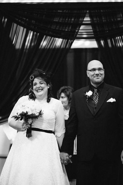 Le Cape Weddings_Natalie + Joe-330.jpg