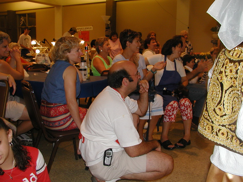 2002-09-01-Festival-Sunday_049.jpg