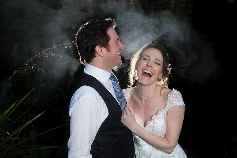 Richard Serong Photography Melbourne wedding 44.jpg