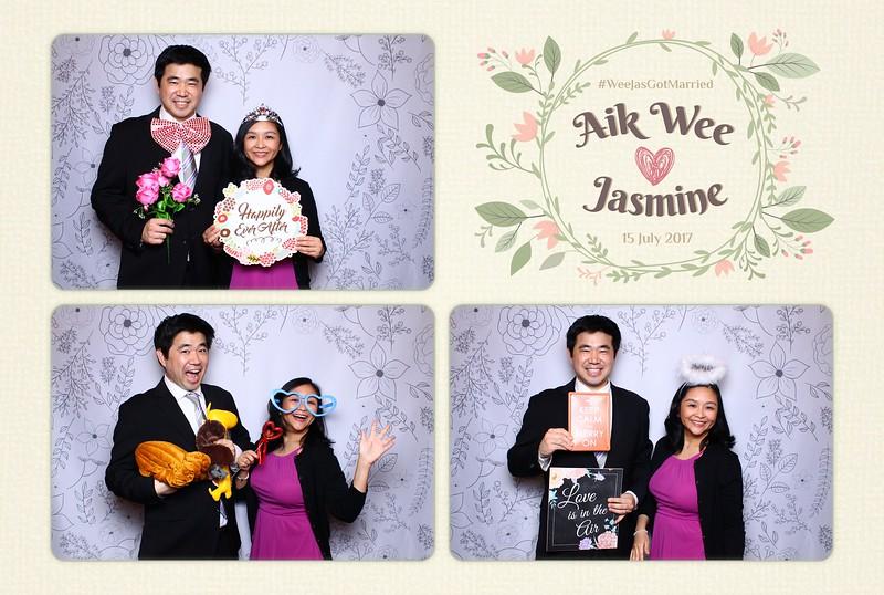 VividwithLove-AikWee-Jasmine-060.jpg
