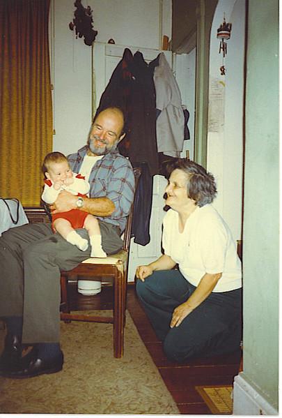 dad6.jpg