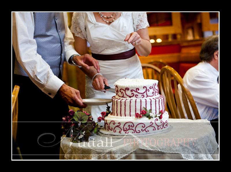 Nuttall Wedding 162.jpg