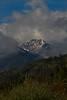 Inversion, Sawatch Range, CO.