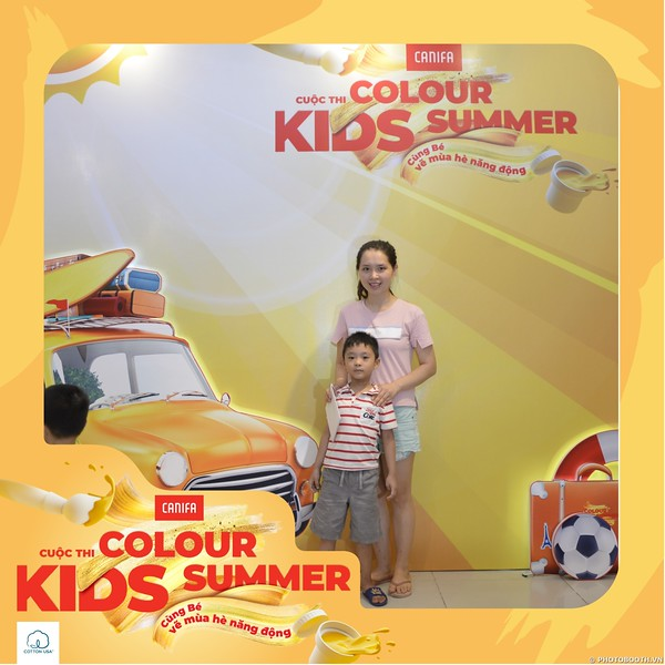 Day2-Canifa-coulour-kids-summer-activatoin-instant-print-photobooth-Aeon-Mall-Long-Bien-in-anh-lay-ngay-tai-Ha-Noi-PHotobooth-Hanoi-WefieBox-Photobooth-Vietnam-_56.jpg
