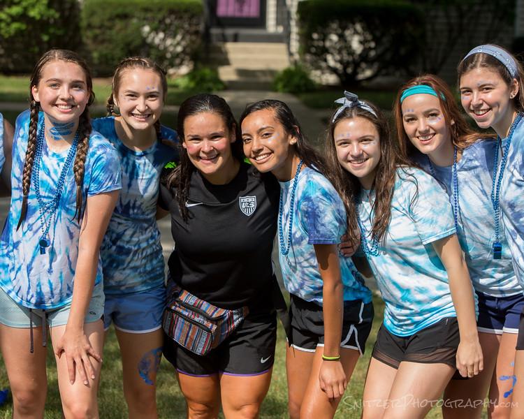 willows academy fall picnic 2017-1163.jpg