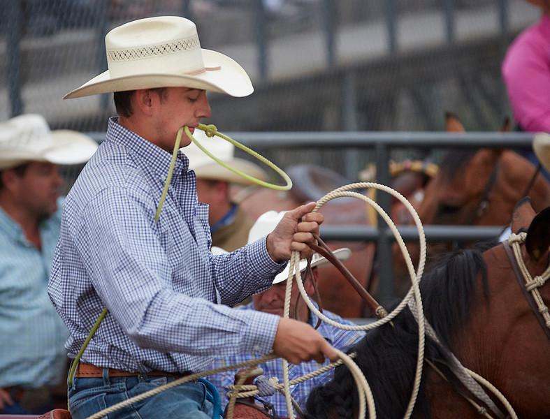 Enumclaw Rodeo 2019 - _15A5418.jpg