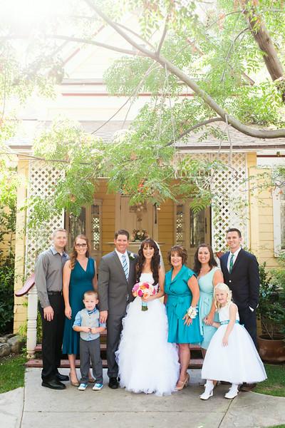 20140728-07-familyphotos-25.jpg