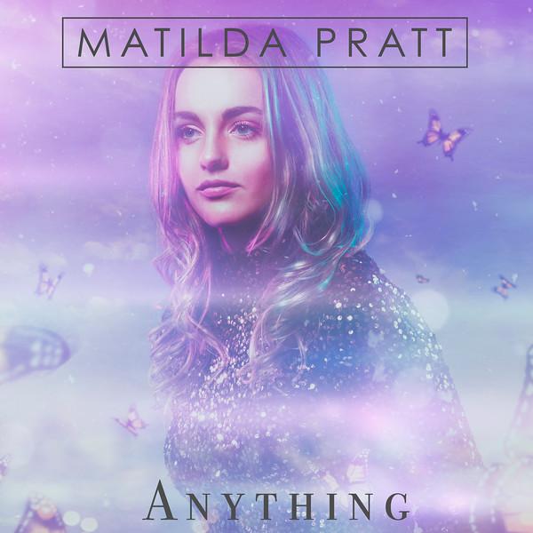 Matilda Pratt Album Cover 3.jpg