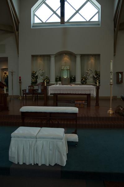 Legendre_Wedding_Church007.JPG