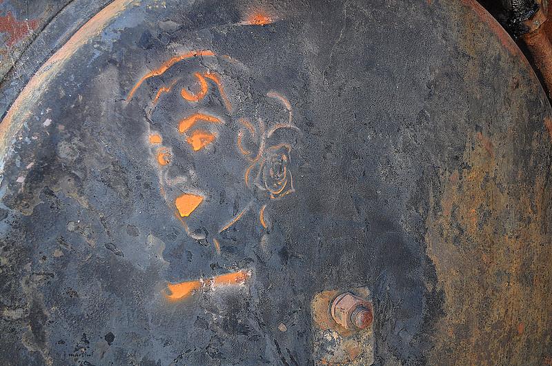 metal art 4-25-2011.jpg