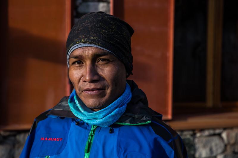 Peru Photos-100.jpg