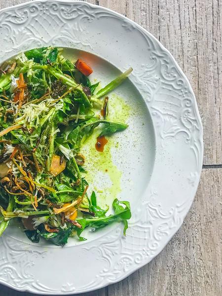 dandelion puntarelle salad 5.jpg