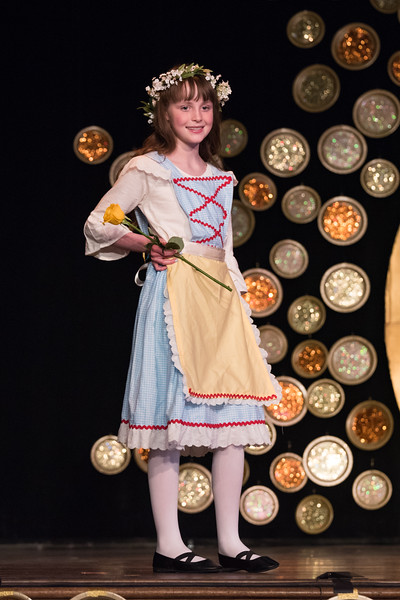 wlc Swiss Miss Pageant Day 2018 484 2018.jpg