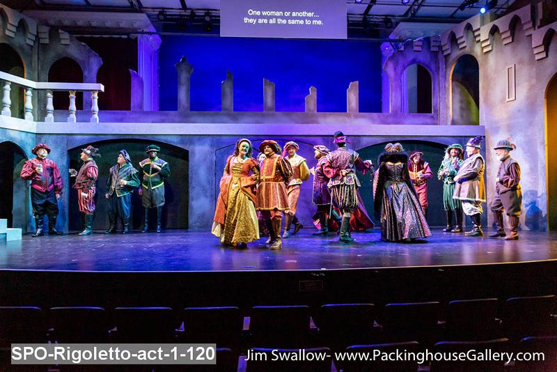 SPO-Rigoletto-act-1-120.jpg