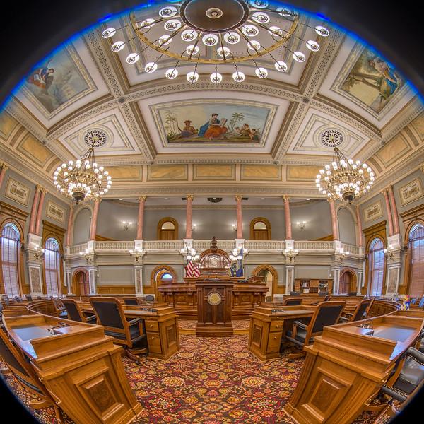 Capitol_24-HDR.jpg