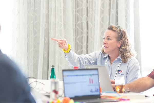 vCom Solutions Customer Summit 10.9.19