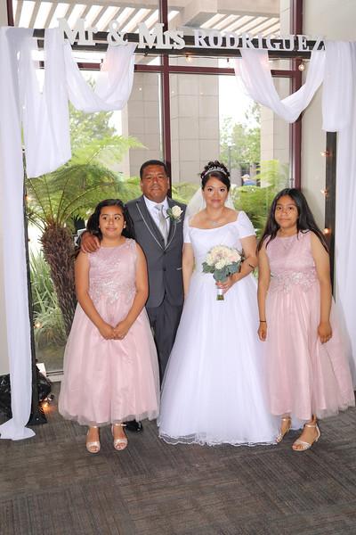 A&F_wedding-470.jpg
