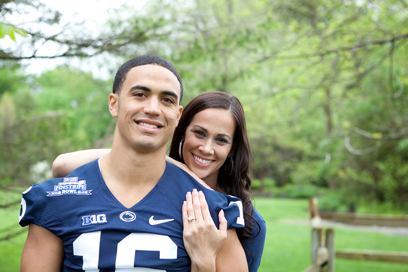 Katie&Devin Engagement-1081.jpg