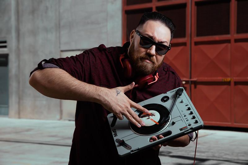 DJ-Nocturnal-Record-Scratching-Portrait-by-Denver-Music-Photographer-Jason-Sinn.JPG
