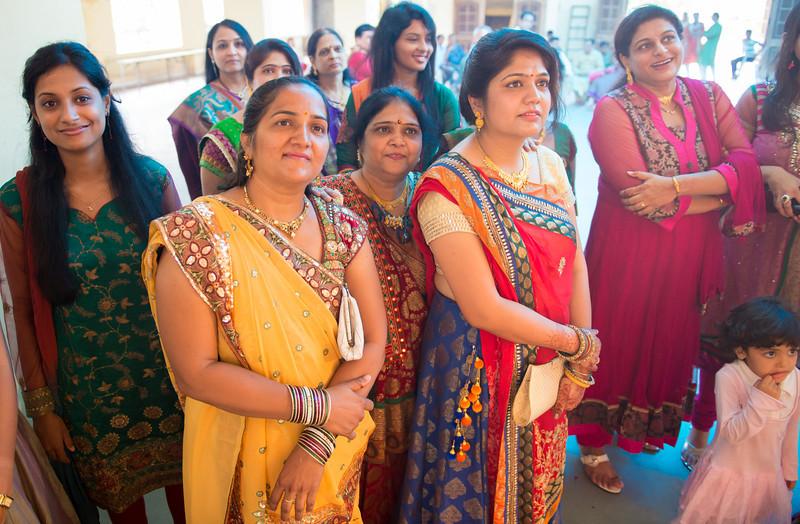 Prakrut Wedding-355.jpg
