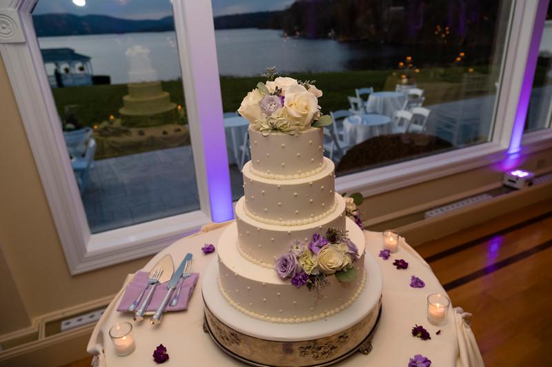 wedding (710 of 1251).jpg