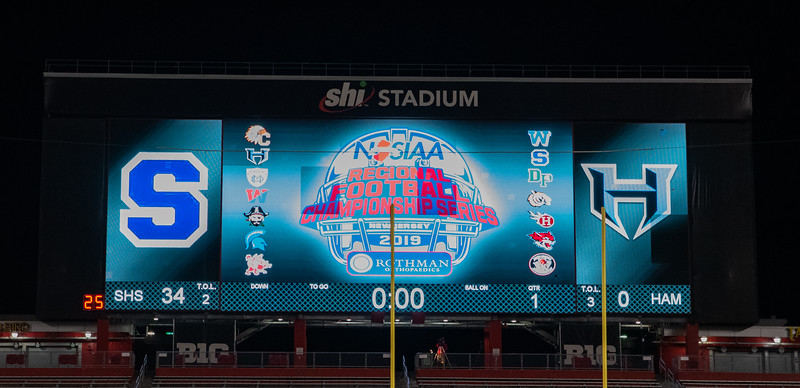 state championship  (202 of 208).jpg