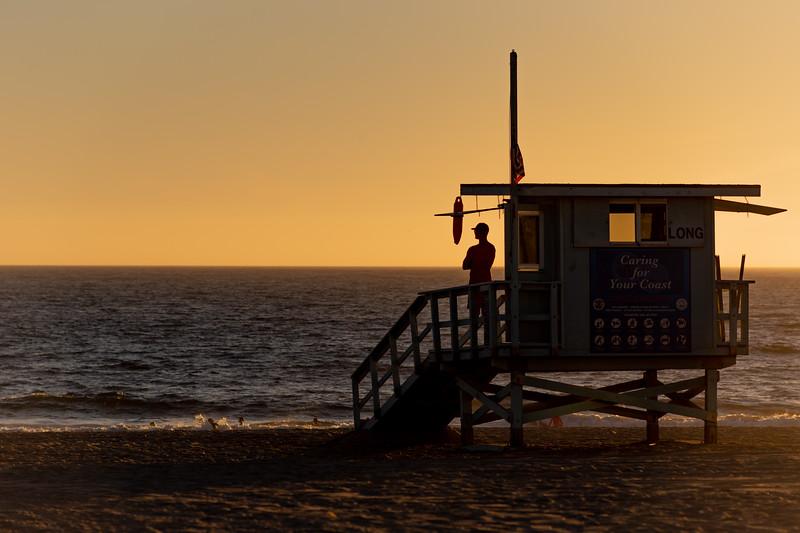 sunset-3491.jpg